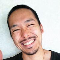 Kantaro Hagiwara's Photo