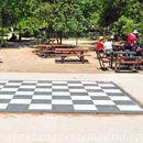 🎲 BOARD GAMES COUCHSURFING RETIRO PARK 🎲 #5's picture