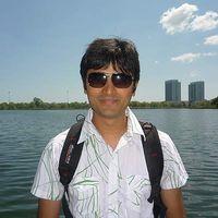 Prabhakar Regmi's Photo