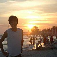 hao Chen's Photo