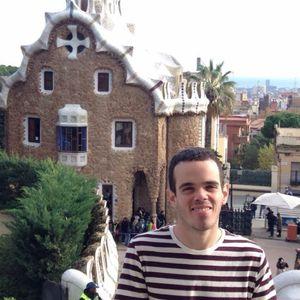 Túlio  Moreira's Photo