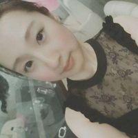 한나 이's Photo