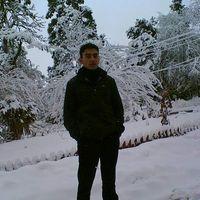 Kutay Turker's Photo