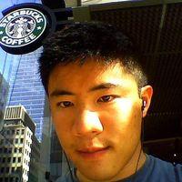 Jason Chen's Photo