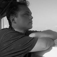Pascal Laniel's Photo