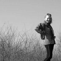 Orsolya Krantz's Photo