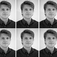 Fotos de Peter Lauterkorn Lauterkorn