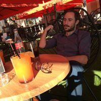 Julien Boissy's Photo
