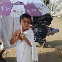 islam mohammed's Photo