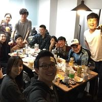 Raehyung Kim's Photo