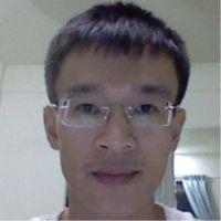 DUONG DUONG's Photo
