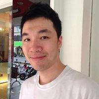 Jason Ho's Photo