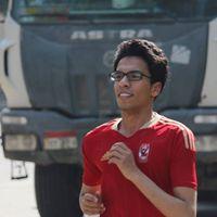 Mostafa Sayed's Photo