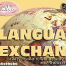 Language Exchamge's picture