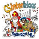CSinterklaas 2018 - 13th edition's picture