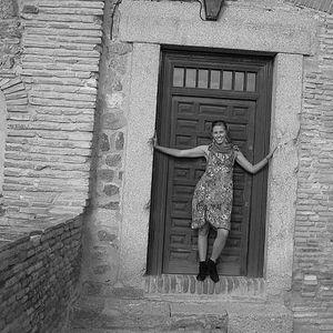 Natalia Jojart's Photo