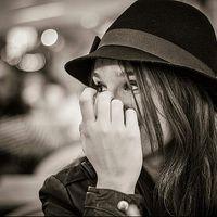 Mathilde Lezaun's Photo