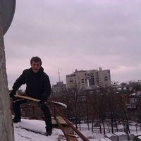 Фотографии пользователя Артем Кувакин