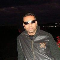 Rahim Jiwani's Photo