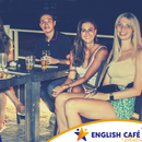 English Café: International Meetup's picture