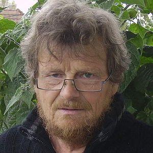 Emile Heckmann's Photo