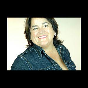 TERESA RODRIGUEZ's Photo