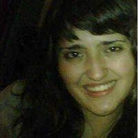Alejandra Gòmez's Photo