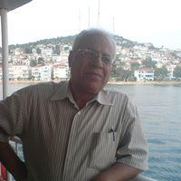 محمد شاهینی's Photo