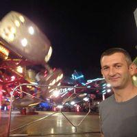 Dusko Martinovic's Photo
