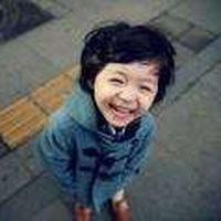 Lyan SiLva's Photo