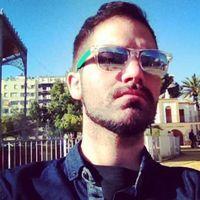 Mario I.'s Photo