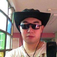 Jason Shen's Photo