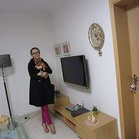 Emmar Zhang's Photo
