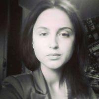 Ekaterina Belyaeva's Photo