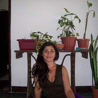 Evelyn Molina's Photo