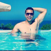 Amr Emera's Photo