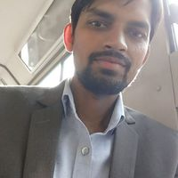 Rajnish Verma's Photo