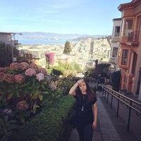 Olivia Clark's Photo