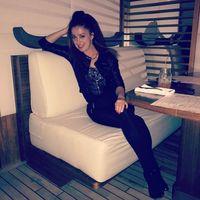 Kadriya's Photo