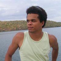 Guilherme Luz's Photo