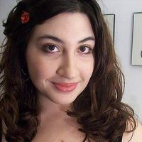 Celeste Kaufman's Photo