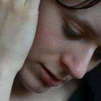 Vivianne Joosten's Photo
