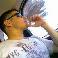 Alper Fırat's Photo