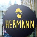 weekly meeting @ Cafe Hermann, Freiburg's picture