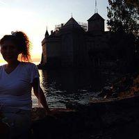 Liliana Garcia's Photo