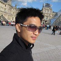 Vincent Kang's Photo