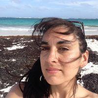 Daniela Valencia's Photo