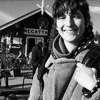 Julia Mondon's Photo