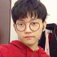 HYUNMIN CHOI's Photo