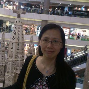 W K Fong's Photo